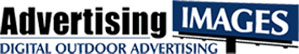 Advertising Images digital outdoor advertising